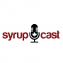 Artwork for SyrupCast 226: Apple's iPhone 12 series and the iPad Air (2020)