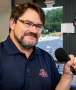 Artwork for Tony Schiavone Interview (Aired 10/23/17)