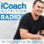 161. Intentional Living w/ John Lyons, iCoach Nutrition Coaching Client show art