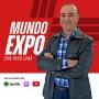 Artwork for E000 ¡Bienvenido a Mundo Expo!