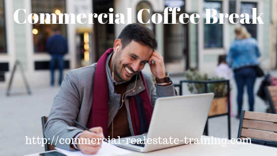 Get your free commercial real estate course here.