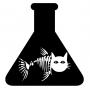 Artwork for Episode 13: Digitising Teaching and Girls in Science