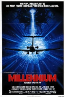 Millennium Commentary