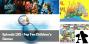 Artwork for Episode 183 - Top Ten Children's Games