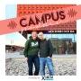 Artwork for Campuspodden återuppstår!