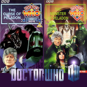 TDP 111: Peladon Tales