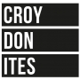Artwork for 012 - Croydonites