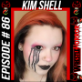 Artwork for 086- Kim shell w/ Backwoodz Oddities