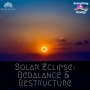 Artwork for Solar Eclipse: Rebalance & Restructure
