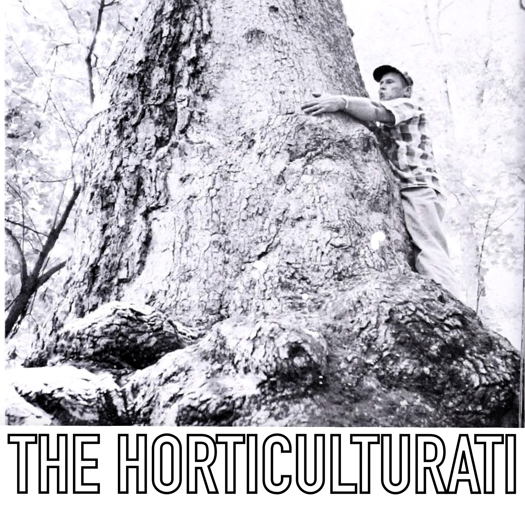 The Horticulturati: Xeriscape and the Hundredth Meridian