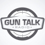 Artwork for The History of Guns; GAO Study Destroys Illegal Internet Gun Myth: Gun Talk Radio| 1.7.18 B
