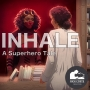 Artwork for Inhale - Episode 01