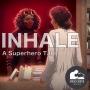 Artwork for Inhale - Episode 07