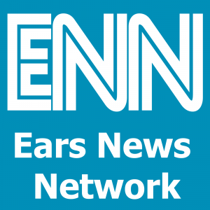 Ears News Network
