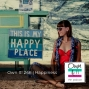Artwork for Own It! 246 | Happiness