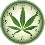Artwork for Cannabis History- A Marijuana Timeline: The Long Journey from East to West