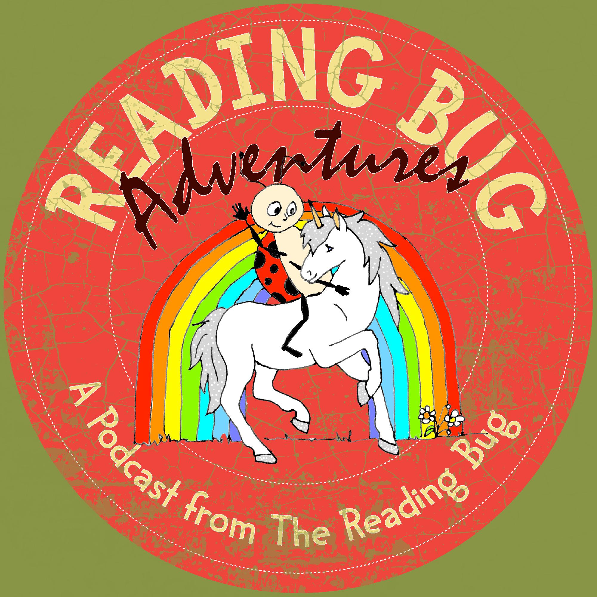 Artwork for Bonus: A Unicorn Adventure: Full Story, Parts 1 & 2