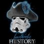 Artwork for The Lost Culture of Alderaan