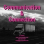Artwork for Communication & Connection [Podcast]
