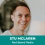 Artwork for #89 Why To Build A Membership Site   Stu McLaren