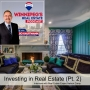 Artwork for Growing your real estate portfolio - Buying rental properties