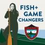 Artwork for Take Aim: Fisheries Bio on The Go