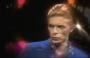 Artwork for 323. David Bowie (Part 1)