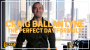 Artwork for EP 027 Craig Ballantyne - Rules For The Perfect Day