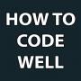 Artwork for Web Development Laptop Stickers - DevLids interview