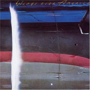Vinyl Schminyl Radio Classic Deep Cut 7-29-11