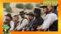 Artwork for Magnificent Seven UGO Movie Review