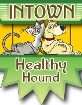 Atlanta Business Radio Interviews Blake Hauger with Waterford Loan Consulting & James Galloway with Intown Healthy Hound