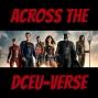 Artwork for Bonus - Batman v Superman: Dawn of Justice