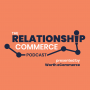 Artwork for Finding Your Niche With Data and Partnering With the Right eCommerce Platforms