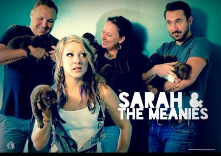 Episode 244 - Sarah and the Meanies