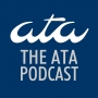 Artwork for The ATA Podcast #33: Nominating Process