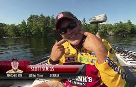 130 Scott Suggs