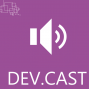 Artwork for Dev.Cast 153 - API:er, vad har hänt sedan sist?