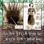 Artwork for HYPNOGORIA 56 – Who Put Bella in the Wych Elm Part I