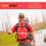 Artwork for 88: Bill Gamber and Big Agnes: Actions Speak Louder Than Marketing