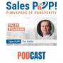 Artwork for Effective Sales Training