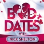 """Artwork for Nick gets set up and Chris dates lady """"Rick Springfield"""" #19"""