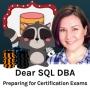 Artwork for How Do I Prepare for Certification Exams?