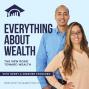 Artwork for EAW 7: Raising Capital with Securities Attorney Gene Trowbridge