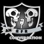 Artwork for An RFR Conversation with RAIDERS WR Rashard Davis
