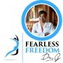 Artwork for Dr. Kelenne Tuitt - Your Caribbean Doctor