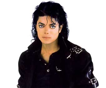 Michael Jackson Tribute Mixx by Deejay Eric