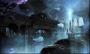 Artwork for 85: Starfinder Quickfire!