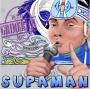 Artwork for #137 - Supaman aka Chris Parish