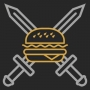 Artwork for Burger Quest - Week 5